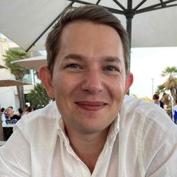 Niklas Postulart