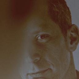 Mark Schulte Bilder News Infos Aus Dem Web