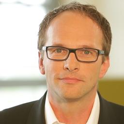 Andreas Schorn