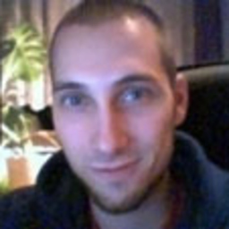 Thomas Grießbach's profile picture