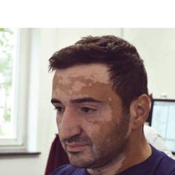 Huzur Polat's profile picture