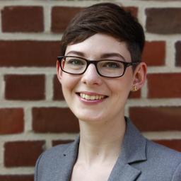 Leonie Wagener