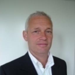 Harry Boele's profile picture
