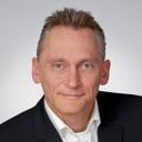 Joachim Schäffer - Rottenburg