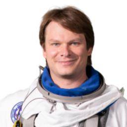 Daniel Bracht - Q-loud GmbH - ein Unternehmen der QSC AG - Köln