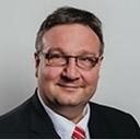 Dirk Rudolf - Greifswald