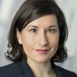 Daniela Held