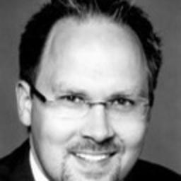 Dr Andreas Wagner - Arcaris Management GmbH - Düsseldorf