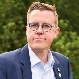 Jan Block's profile picture