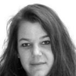 Gabi Gerber - SIGS - Security Interest Group Switzerland - Wettingen