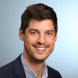 Ben Grzesik's profile picture