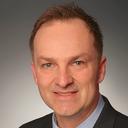 Frank Geiger - Waldachtal