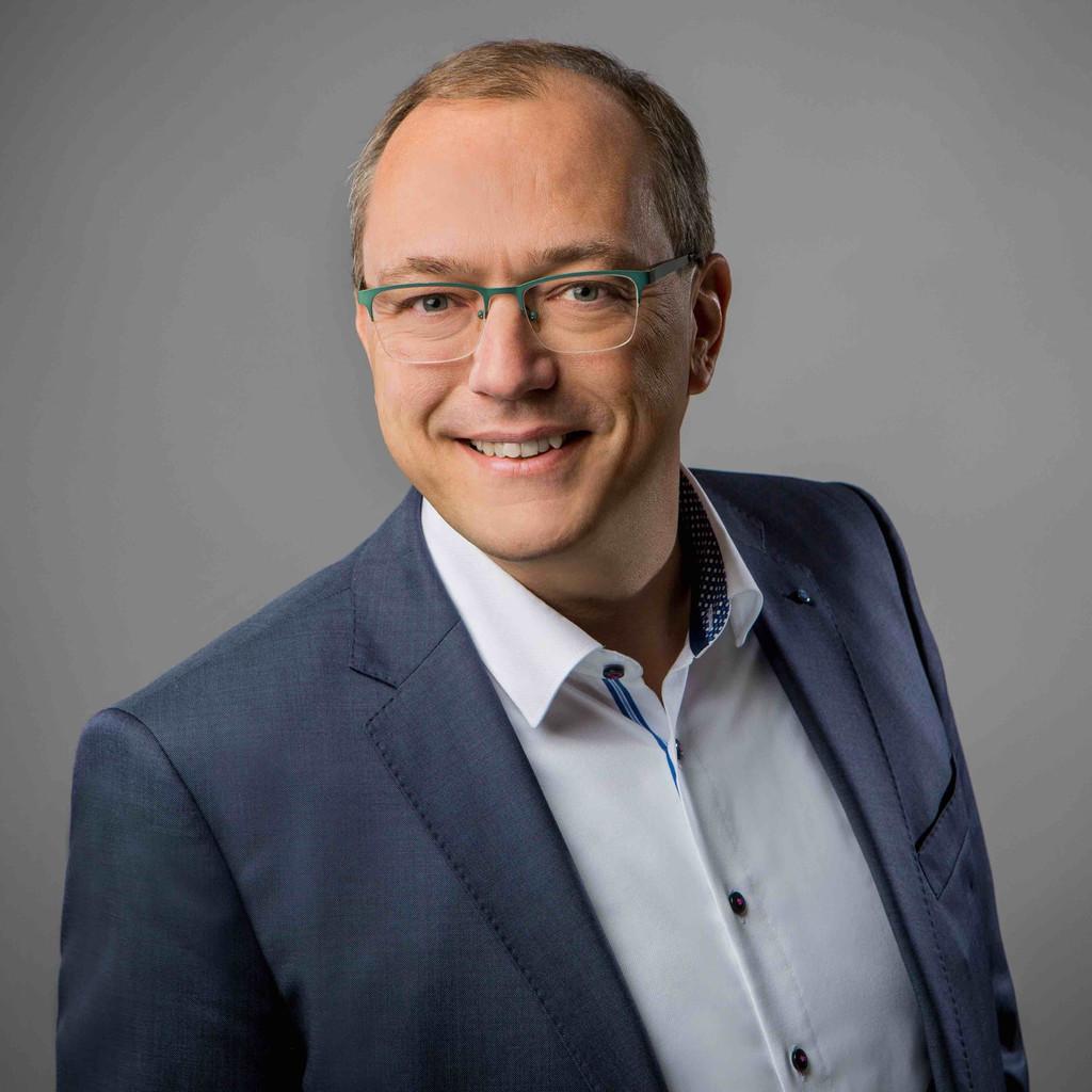 Christoph Borgert's profile picture