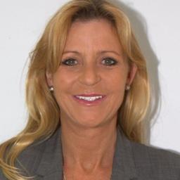 Belinda Kranich's profile picture