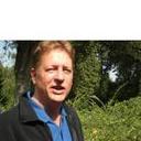 Uwe Schneider - Bad Neuenahr-Ahrweiler