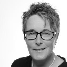 Andrea Springer - Büro Drecker, Bottrop, Landschaftsarchitektur und Umweltplanung - Nachrodt-Wiblingwerde