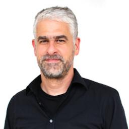 Tim Riedel - eyeworkers GmbH - Karlsruhe