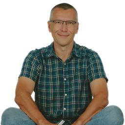 Alex Birner - freiberuflicher IT-Consultant - Markt Schwaben