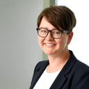 Melanie Fröhlich - Bielefeld