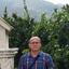 Ayhan Erdim