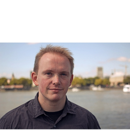 Boris Hofferbert - Redaktionsbüro Boris Hofferbert - Köln