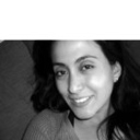 Laura Gutierrez Quintana - bogota