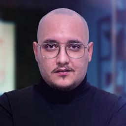 Ibrahim Bahcivan - Östling Marking Systems - Solingen