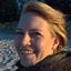 Melanie Willer - Aschaffenburg