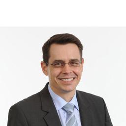 Carsten Bojahr's profile picture
