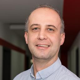 László Nagy's profile picture