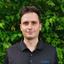 Benjamin Tokgöz - Find me on LinkedIn