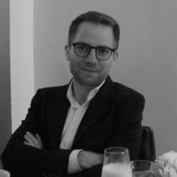 Daniel Kunz - dm-drogerie markt GmbH + Co. KG - Karlsruhe
