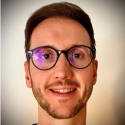 Nikolaus Ahornegger's profile picture