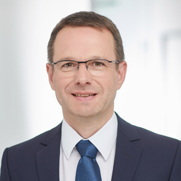 Klaus-Peter Kessal