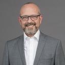 Thomas Bartz - Deizisau