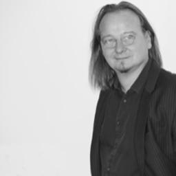 Dirk Eichhorn - Sony Music Entertainment Germany GmbH - Hamburg