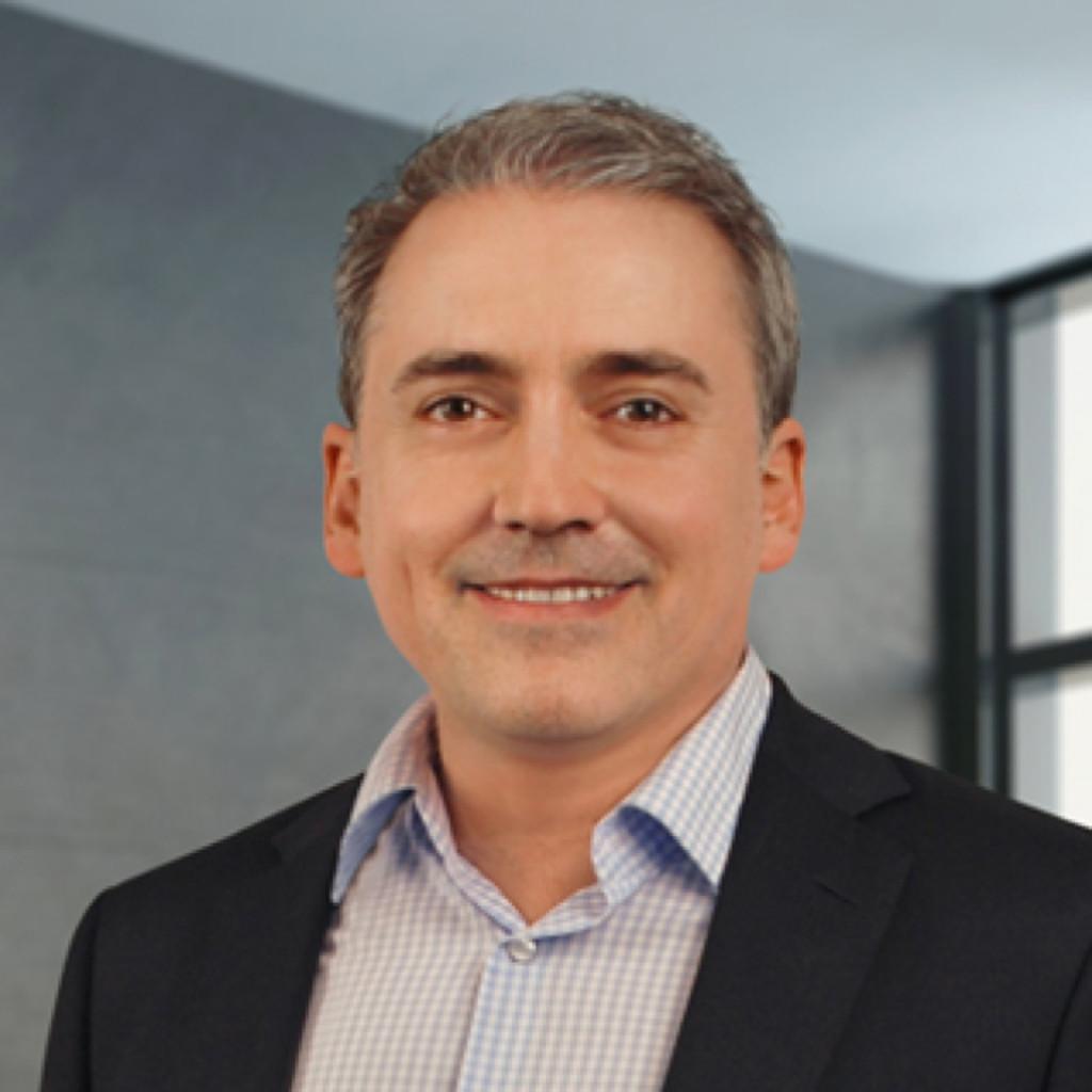 Markus Neukamm's profile picture