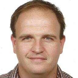 Markus Haurenherm's profile picture