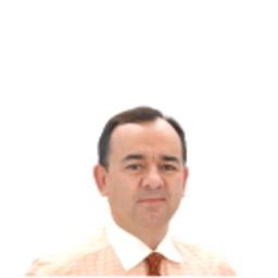 Bruno Teixeira - Limousine Expert - 76132