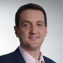 Harutyun Harutyunyan's profile picture