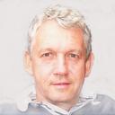 Volker Dietz - Dortmund