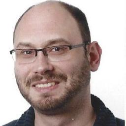 Hermann Albrecht's profile picture