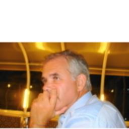 Milton Mendonça - Dourlit Int, SL - Carballiño