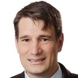 Daniel Althoff's profile picture