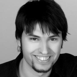 Dominik Kerber