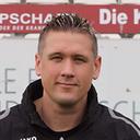 Henning Schubert - Münster