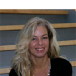 Stefanie Wallner - ifb KG Institut zur Fortbildung von Betriebsräten - Seehausen