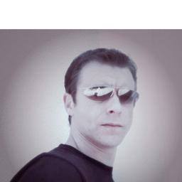 Chris Kühnel - Mobillfunkmarketing.com - Schwabach