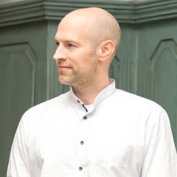 Stefan Wagner - OSRAM Opto Semiconductors GmbH - Regensburg