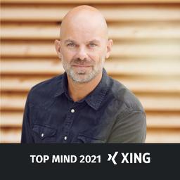 Christian Thiele - Coach, Trainer und Berater für positive Leadership - Partenkirchen